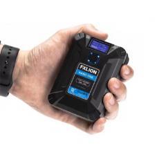 方向华信  NANO  ONE  摄影机MINI索尼V口便捷电池50WH 带USB口